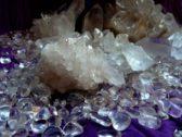 rock-crystal-1607216